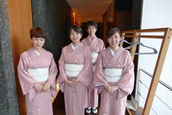 Gault et Millau Japon (24)