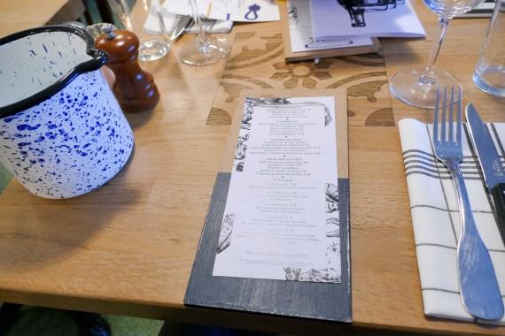 Restaurant Le Taquin Bordeaux (5)
