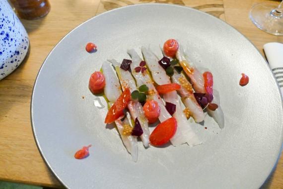 Restaurant Le Taquin Bordeaux (9)