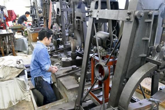 Takamura (5)