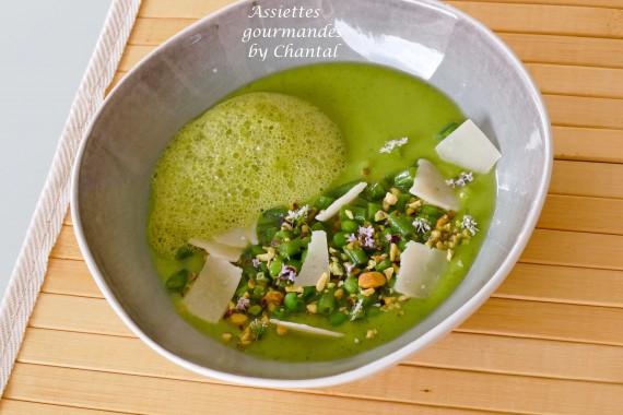 recettes courgettes 2