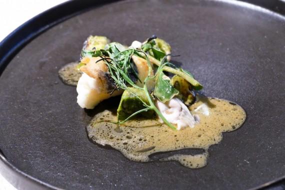 restaurant L'Evo (27)