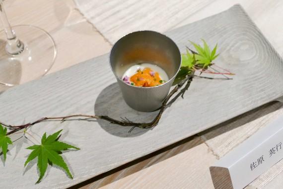 restaurant L'Evo (8)
