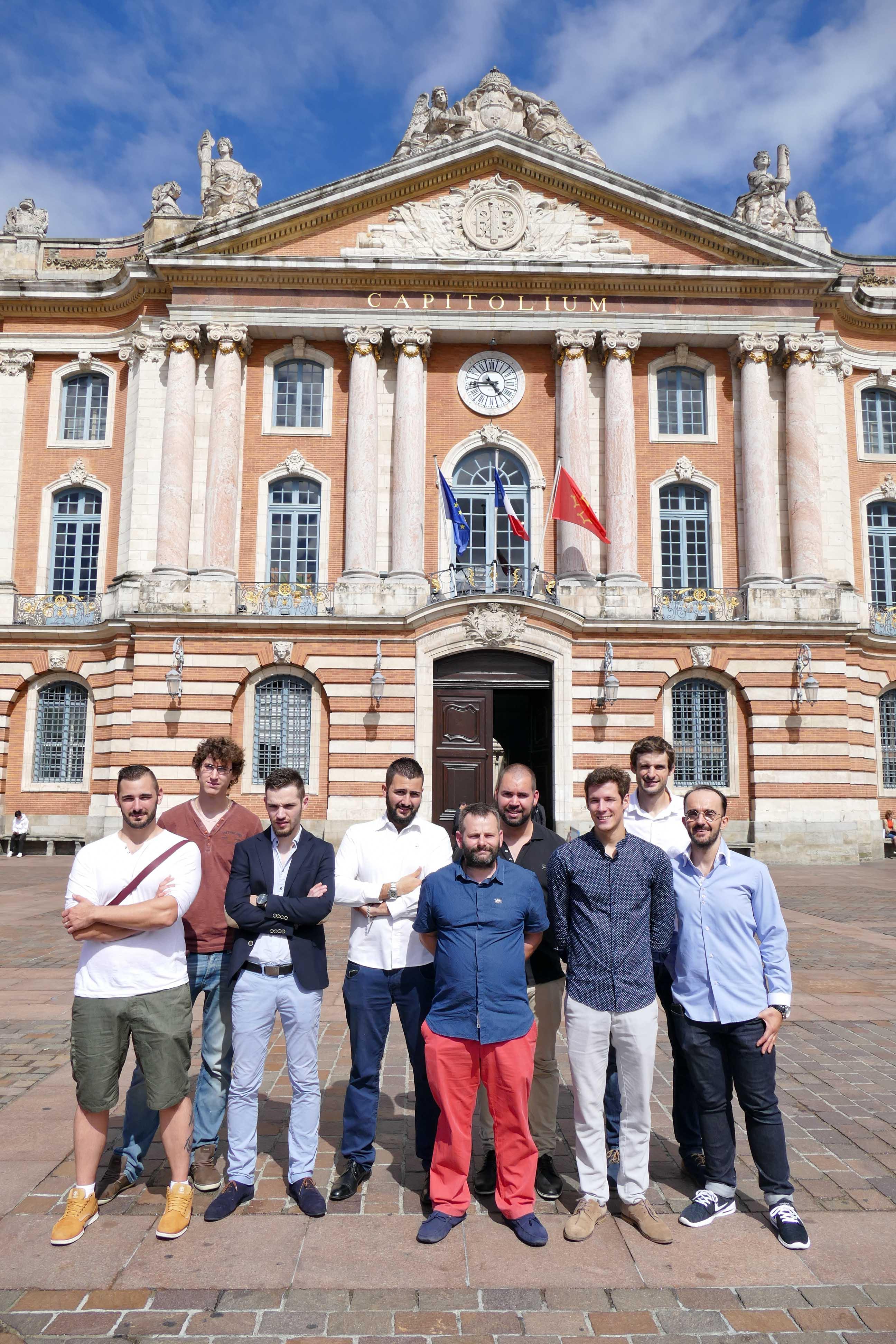 Les Glukosés à Toulouse (34)