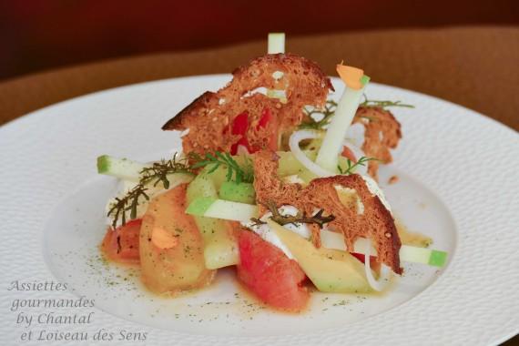 Recette tomate Loiseau des Sens (27)