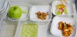 recette Villa Loiseau des Sens (4)