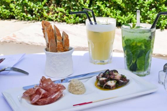 restaurant Ilura La Réserve Fabrice Idiart (10)