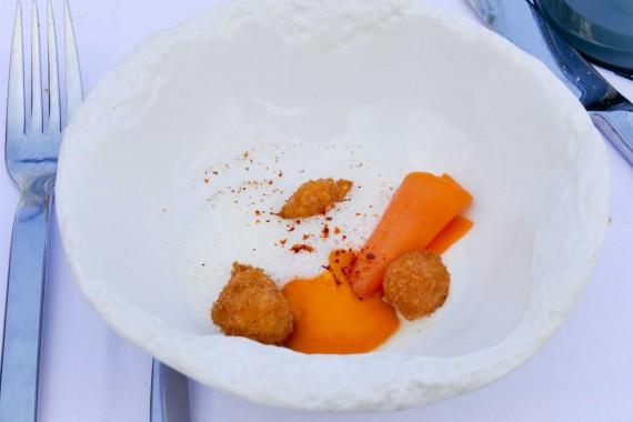 restaurant Ilura La Réserve Fabrice Idiart (11)