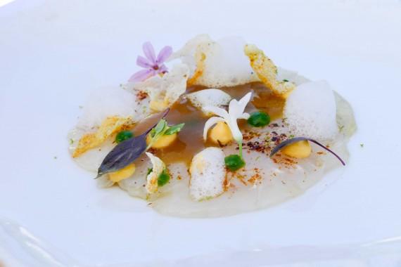 restaurant Ilura La Réserve Fabrice Idiart (23)