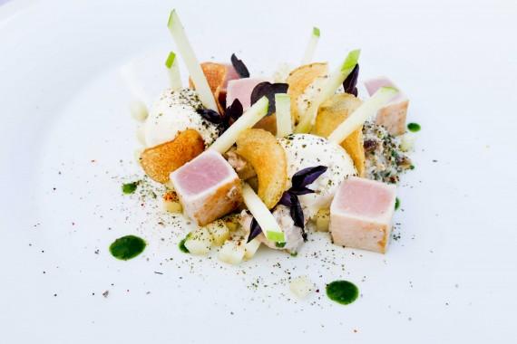 restaurant Ilura La Réserve Fabrice Idiart (29)
