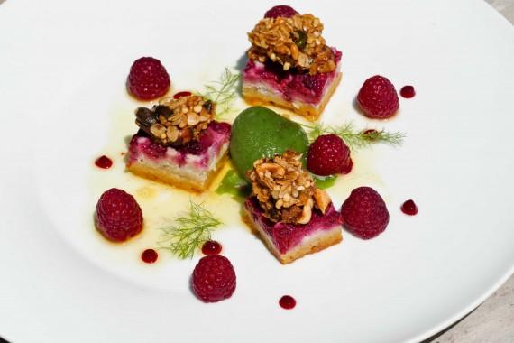 restaurant Ilura La Réserve Fabrice Idiart (39)