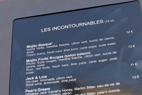 restaurant Ilura La Réserve Fabrice Idiart (6)