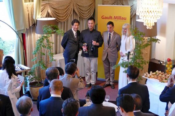 Gault Millau Tour Japon (4)