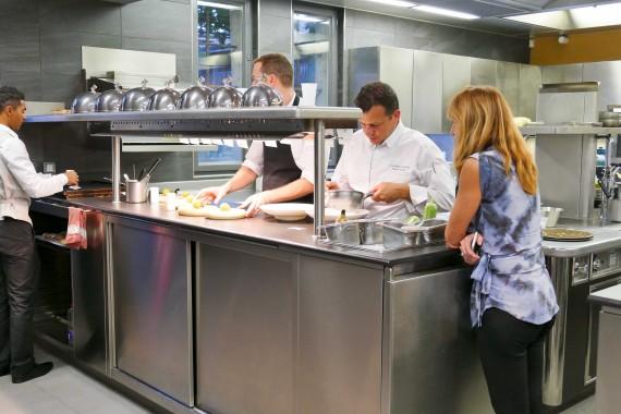 Sources de Caudalie cuisines (10)