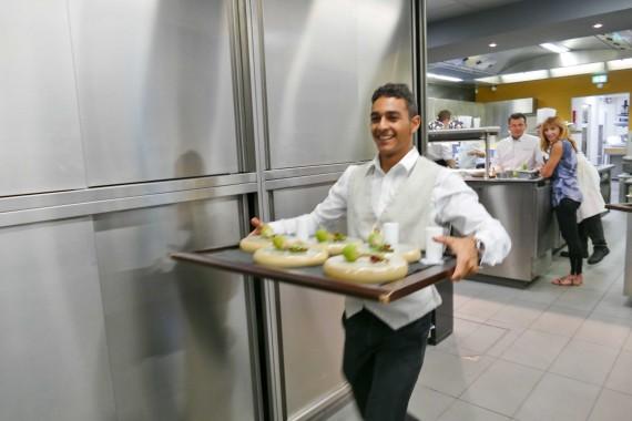 Sources de Caudalie cuisines (11)