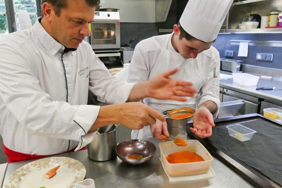 Sources de Caudalie cuisines (2)