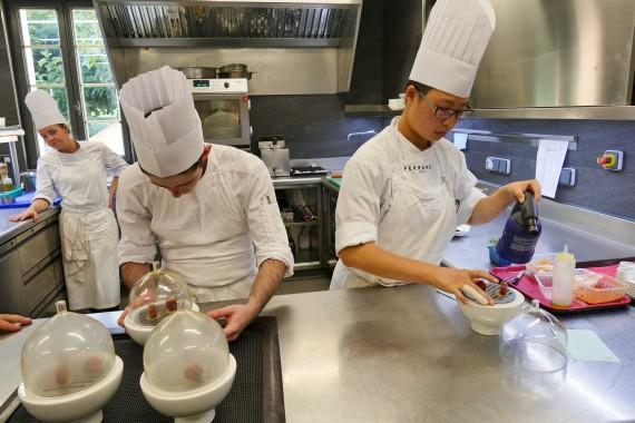Sources de Caudalie cuisines (3)