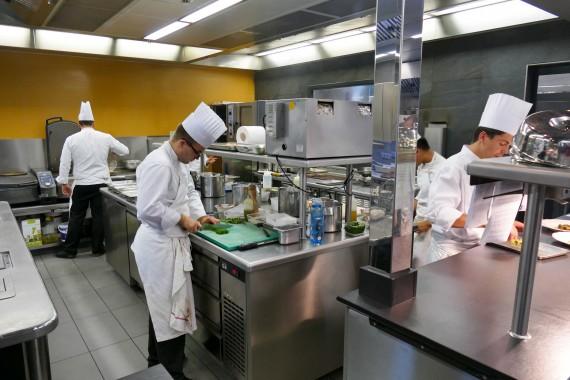 Sources de Caudalie cuisines (4)
