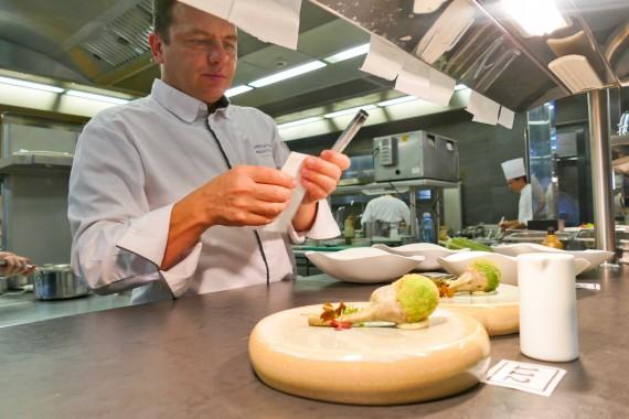 Sources de Caudalie cuisines (7)