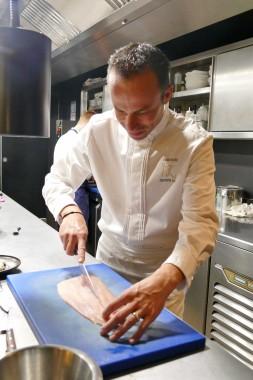 recette Christophe Hay (39)