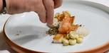 recette Christophe Hay (60)
