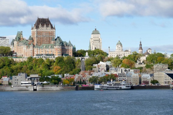Quebec (20)