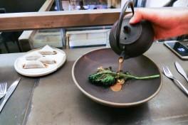 Restaurant Le Mousso Montréal (11)