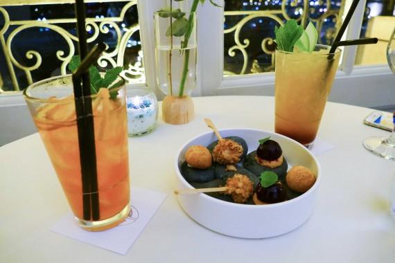 restaurant Le Gabriel Bordeaux (37)