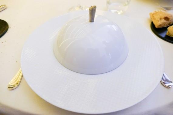 restaurant Le Gabriel Bordeaux (48)
