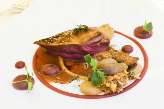 restaurant Le Gabriel Bordeaux (59)