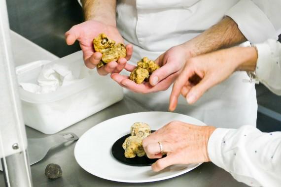 restaurant Le Gabriel Bordeaux (61)