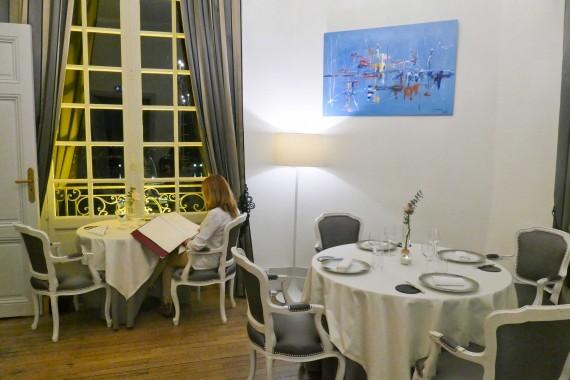 restaurant Le Gabriel Bordeaux (65)