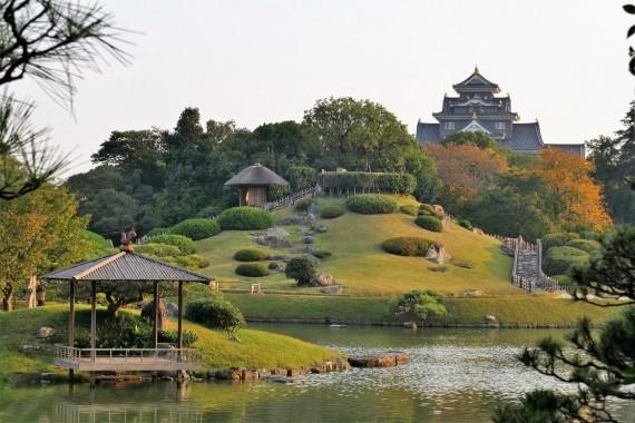 Gault Millau Japon (21)