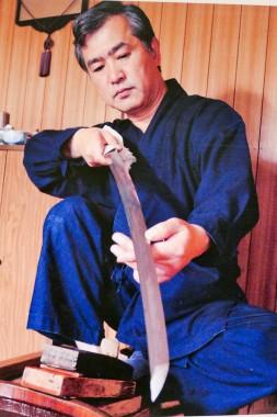 Gault Millau Japon (34)
