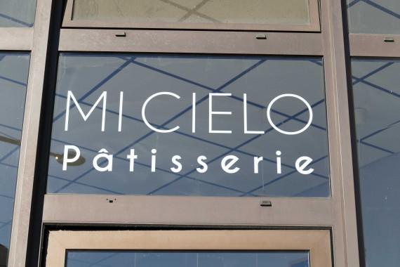 MiCielo Patisserie (2)