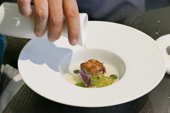 restaurant Alan Geaam (26)