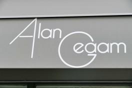 restaurant Alan Geaam (3)