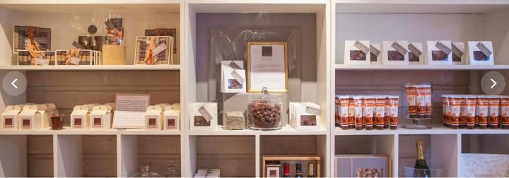Chocolats Darricau (7)
