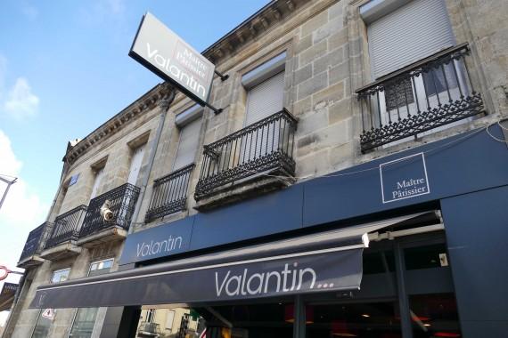 Pâtisserie Valantin Bordeaux (28)