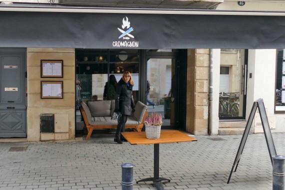 restauranrt Cromagnon (1)