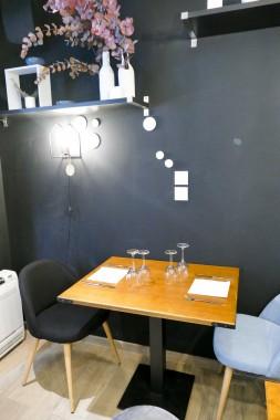 restauranrt Cromagnon (4)