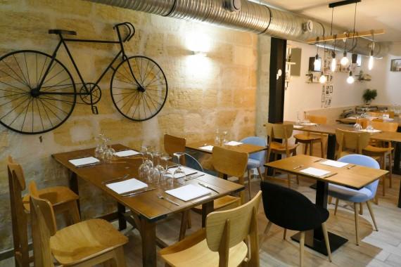 restauranrt Cromagnon (5)