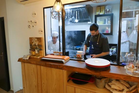restaurant cromagnon bordeaux (14)