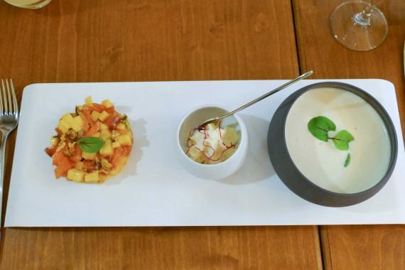restaurant cromagnon bordeaux (15)