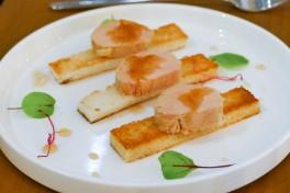 restaurant cromagnon bordeaux (16)