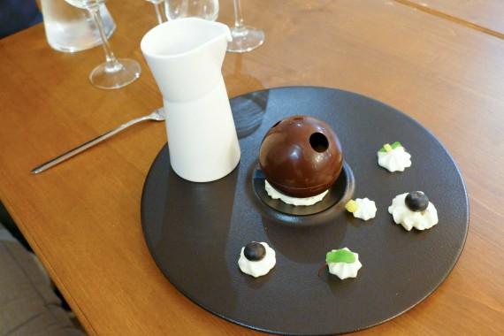 restaurant cromagnon bordeaux (25)