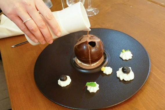 restaurant cromagnon bordeaux (26)