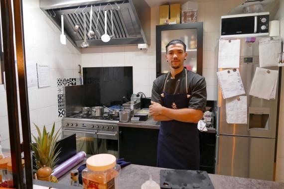 restaurant cromagnon bordeaux (8)