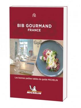 bib-gourmand-france-2018