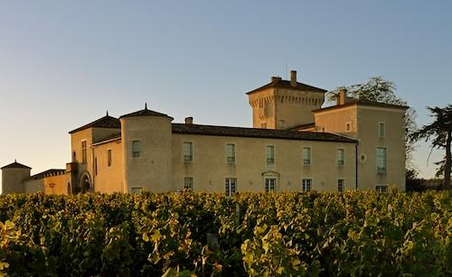 Photo Wine Paper